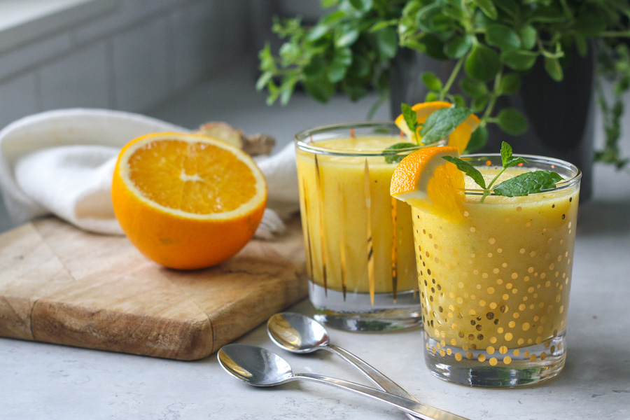 antiinflammatorisk mat kost annika malm kostrådgivare